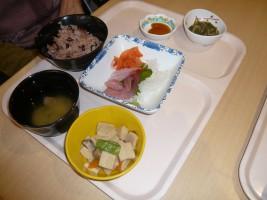 2015-05-12昼食